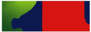 Medihands Logo